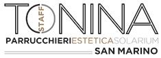 Parrucchiera e Centro Estetico San Marino